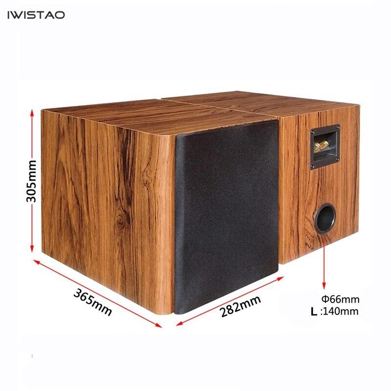 WHFSC-B8WMDEC(1)l1