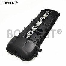 Крышка головки блока цилиндров для BMW 323Ci 330i Z3 X5 525i 528i и т. д. 11121432928 11121748630