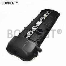 Cylinder Head Cover para BMW 330i 323Ci Z3 X5 525i 528i etc 11121432928 11121748630