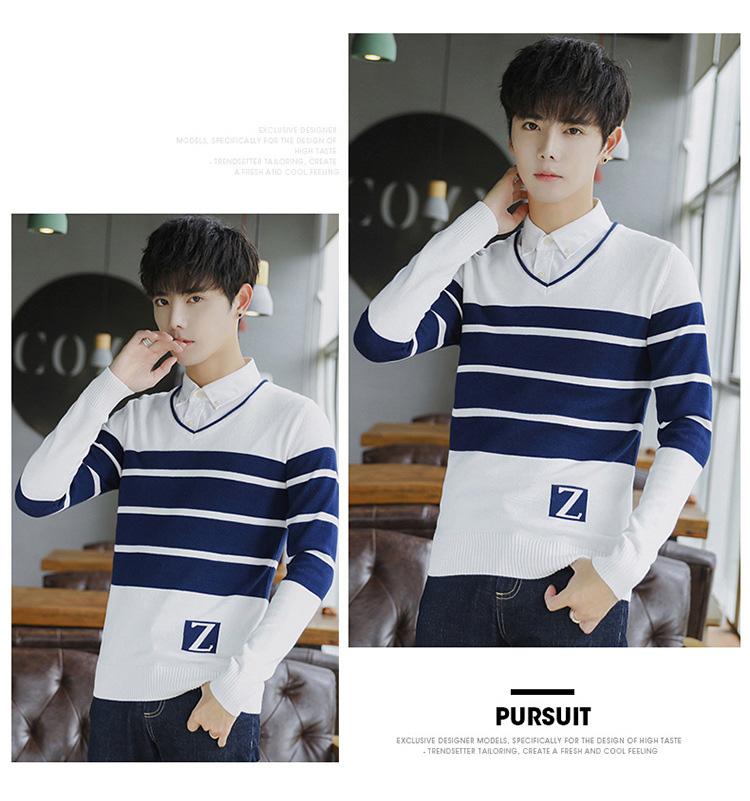 6Sweater (1)