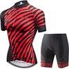 Phtxolue pro conjunto camisa de ciclismo mulher ciclismo wear mountain bike roupas da bicicleta mtb ciclismo roupas ciclismo terno 13