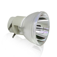 Yedek projektör lambası RLC 092/RLC 093 için PJD5153/PJD5155/PJD5255/PJD5353LS/PJD6350