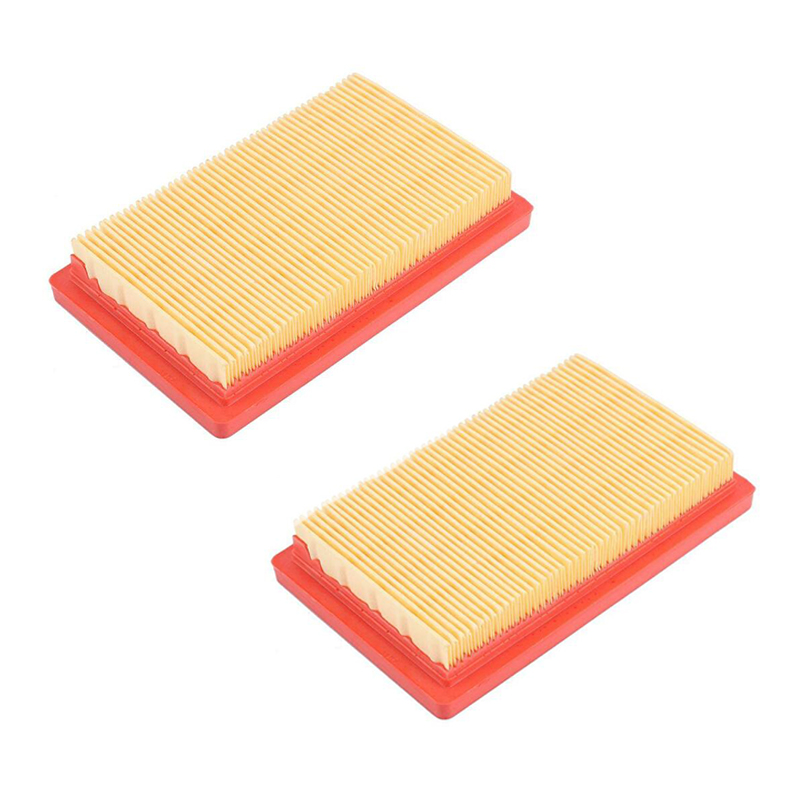 Lawn Mower Air Filters For Kohler XT149 XT173 XT 6 XT-7 Engines 14 083 01 S Lawnmower Parts Power Equipment Accessories