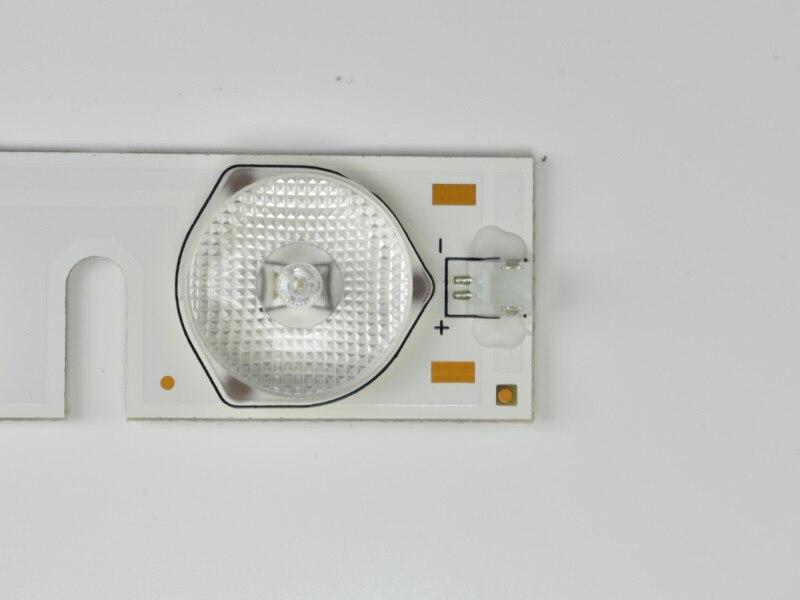 CXD400410000-X3 SKYWORTH.LCD