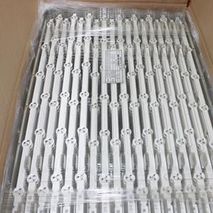 Image 5 - LED Backlightสำหรับ 32LB530U 32LN536B 32LN536B 32LN549C 32LN549E 32LN5300 32LN5700 32LN575S AGF78180101 AGF78180001