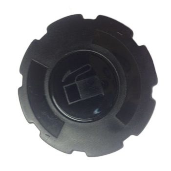 Plastic Fuel Tank Cap Engine Cover Seal Lawn Mower For Honda GX GX160 GX240 GX270 GX340 GX390 Durable image