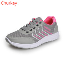 Woman Shoes Sneakers Spring/Autumn Casual Women Fashion 2018 Tenis Feminino