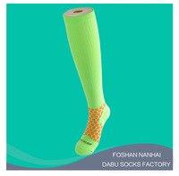 Pressure Socks Help Zq005