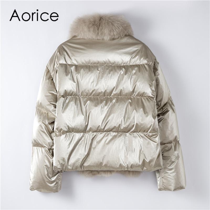 90% Aorice TX223914 palto