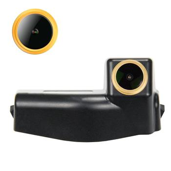 HD 720P Golden Special Car rear view camera For Mazda 3 2011/2012/2013 2 Hatchback Sedan 2012 3 Hatchback 2010