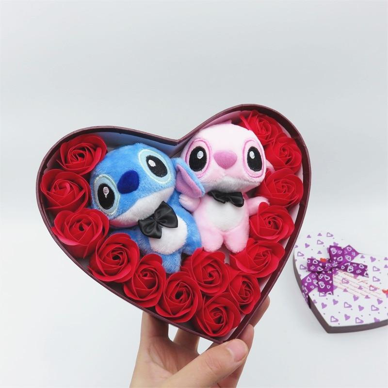 VIP Link-plush Toys Stuffed Animals