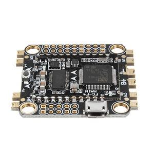 Image 2 - STM32F405 BetaFlight Omnibus F4 Flight Controller AIO OSD 5V BEC Current Sensor for RC FPV Racing Drone 30.5x30.5mm
