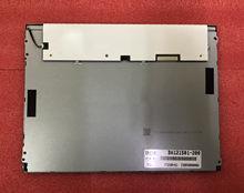 BA121S01-200 BA121S01 200 painel lcd industrial originais 12 meses de garantia