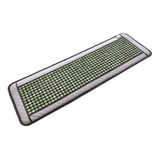 Matelas de Jade thermique de haute qualité de corée, matelas de Tourmaline, livraison directe de matelas médical de santé de Germanium de tapis de coussin chauffant