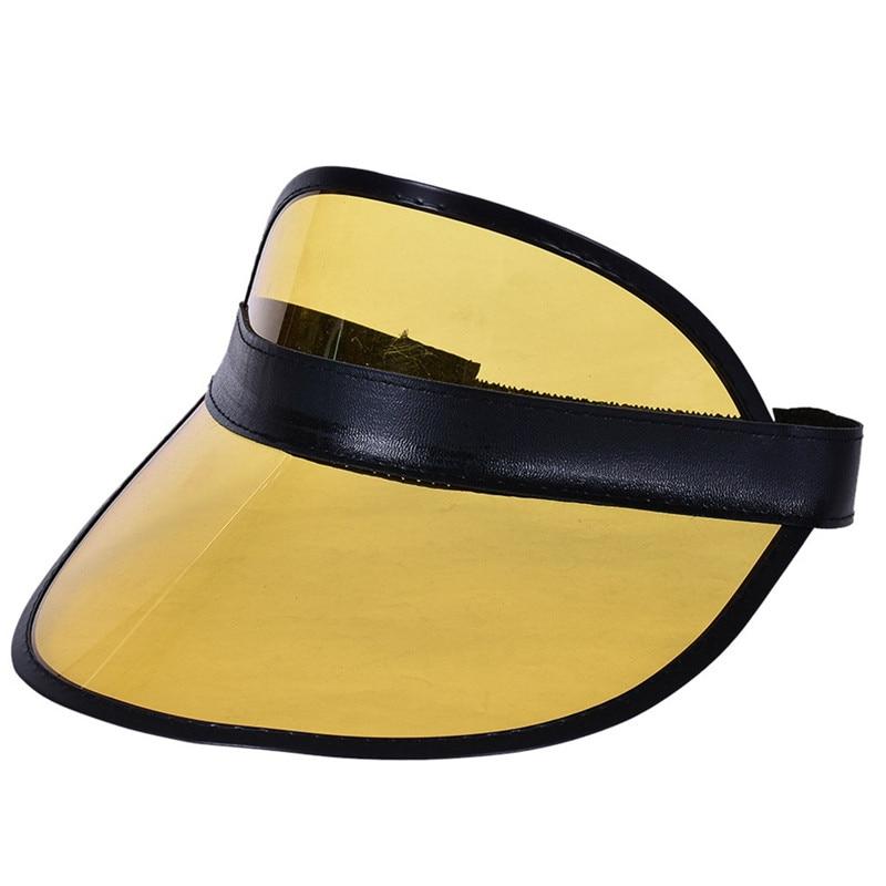 Adjustable Camouflage Baseball Cap Unisex Summer Travel Beach Sun Hat