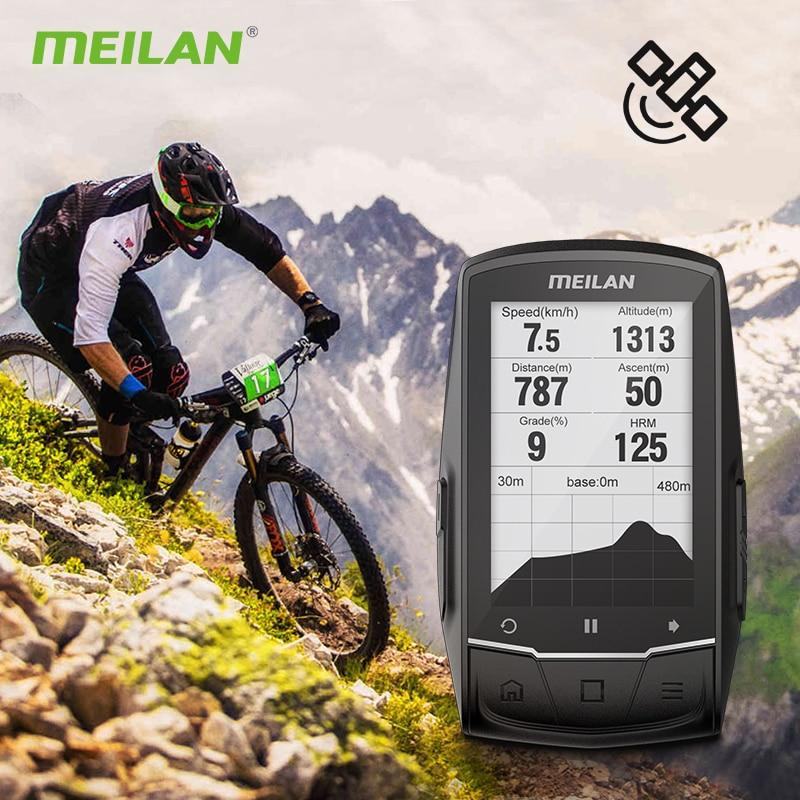 GPS Meilan
