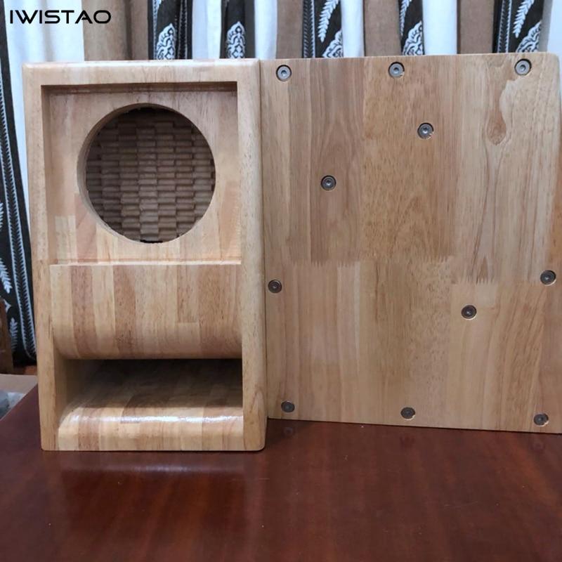 WHFSC-FR565WLC(38x8)l