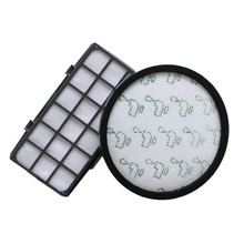 HEPA Filters For Rowenta RO6962 RO6963 RO6971 RO6984 Vacuum Cleaner Parts ZR006001 Engine Attachment Tool