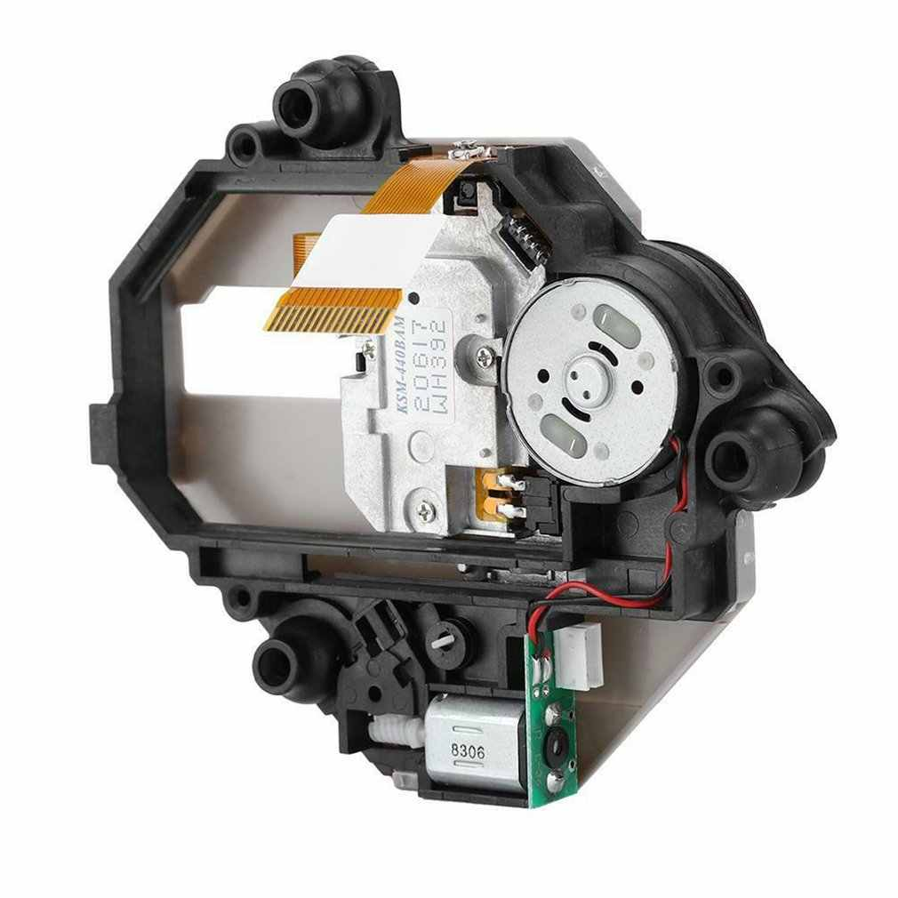Оптические аксессуары для PS1, аксессуары для игровых консолей 440BAM, 440AEM, запасные части