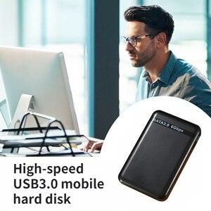 External Hard Drives 1TB 2TB H