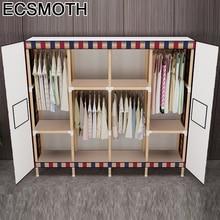 Ropero Mobilya Armario Almacenamiento Placard Meuble Rangement Closet Mueble De Dormitorio Bedroom Furniture Cabinet Wardrobe