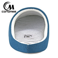 Winter Men Home Slippers Casual Indoor Shoes Footwear Soft Plush Bedroom Slippers Sandals Non-slip Male Warm Cotton Slipper Shoe 4