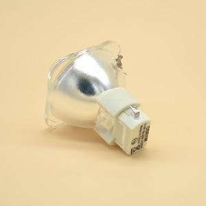 Image 5 - Freies verschiffen Heiße Verkäufe 1PCS P VIP 180 230W E 20,6 7R lampen Halogen metalldampf Lampe moving strahl lampe 230 strahl 230 Made In China