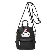 Women Messenger Bag Leather Crossbody Bags Purse Fashion Shoulder Bag Lady Handbags Brand Test