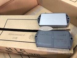 RSN309W44 RSN309W44A RSN309W44B RSN309W44C Free Shipping new amplifier module