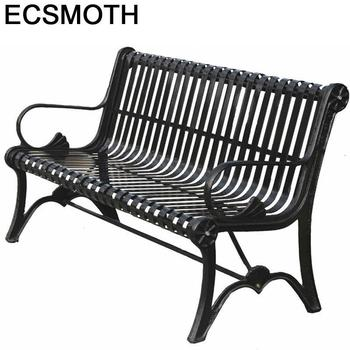 Balcony Tuinmeubelen Meble Ogrodowe Meuble Arredo Mobili Da Giardino Salon Mueble De Jardin Outdoor Furniture Garden Chair