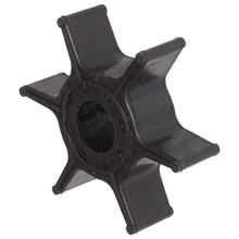 Outboard 8HP 9.9HP 15HP 20HP Water Pump Impeller 63V-44352-01 Fit for Yamaha