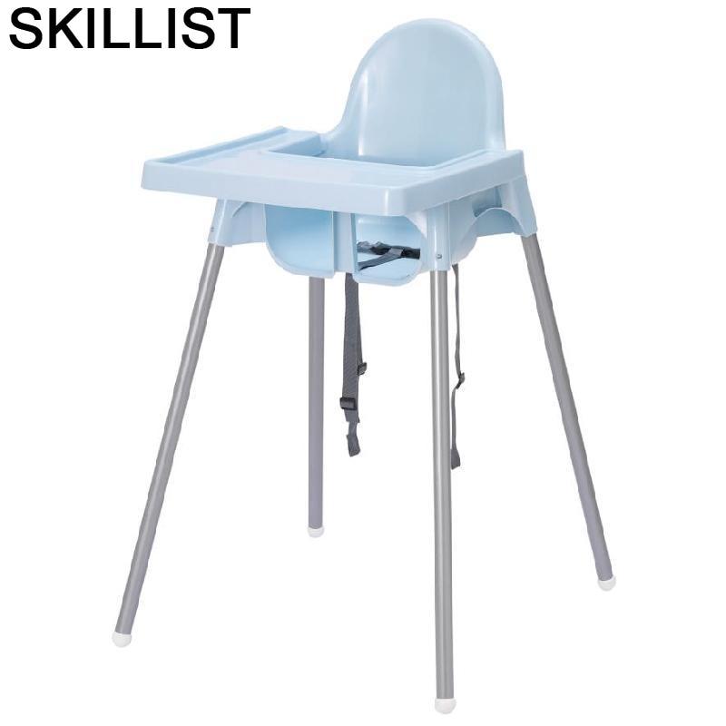 Design Sandalyeler Vestiti Bambina Meble Dla Dzieci Chaise Balcony Cadeira Kids Furniture Fauteuil Enfant Silla Children Chair