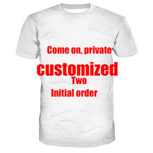 2021 private custom, two pieces are on sale, welcome to patronizeXXS-6XL