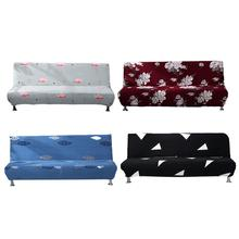 Sofa Cover Stretch Slipcovers Sectional Elastic for Living Room Couch Armchair