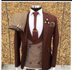 2020 neue männer anzüge beste anzug für hochzeit Smoking Bräutigam trauzeuge trauzeuge set Sängerin, die bühne kleid mit hose jacke 2P