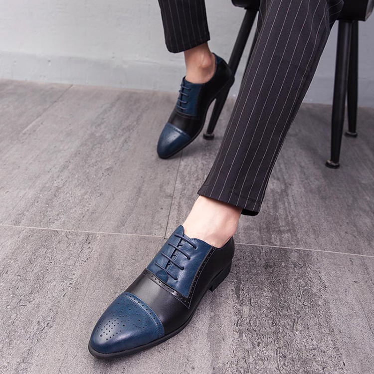 leather dress shoes (18)