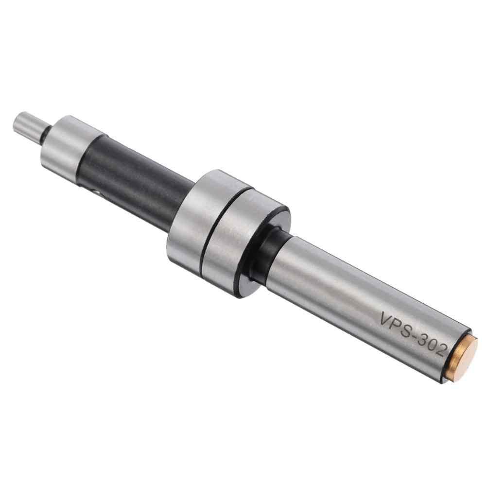 CE420 Mechanical Edge Finder Position Machine Lathe CNC For Shank HSS 10mm Tool