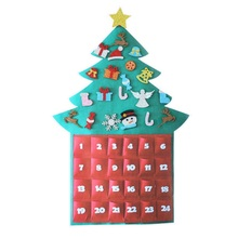 Mosaic Making Supplies For Kids Adult Beginners Home Decoration/DIY Christmas Tree Diamond Painting Kit Wall Stickers With Tools
