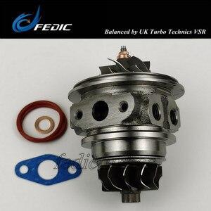 Image 1 - Turbocompresor TD04L para coche, Cartucho de turbocompresor chra para Volvo PKW XC70 XC90 49377 T 06202 HP B5254T2 49377 06213