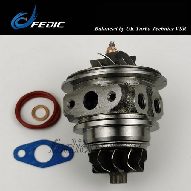 Turbocompresor TD04L para coche, Cartucho de turbocompresor chra para Volvo PKW XC70 XC90 49377 T 06202 HP B5254T2 49377 06213