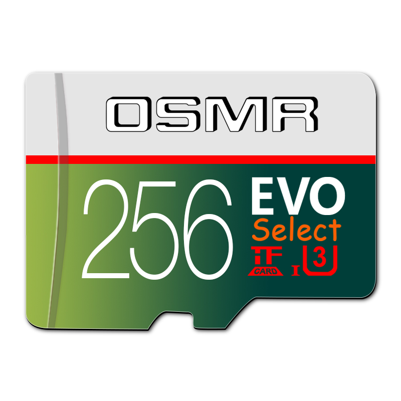 S0W0 Micro Sd Card Memory Card Microsd 512gb 128gb 64gb 256gb Card SD Class10 Phone Memory Sdc Ard Flash Card For Smart Phone