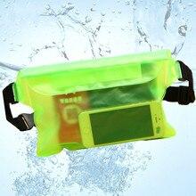 Водонепроницаемый Дрифт Дайвинг сумка для серфинга остающийся сухим под водой плечо поясная сумка карманная сумка для Iphone 7 8 XR Xs чехол/камера