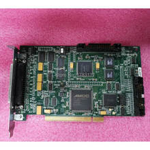 PWB 7F6159_A PG ASSY 7F6157C UP ASSY 7F6158B tanie tanio CN (pochodzenie) used in good condition 30 days