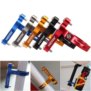 Cycling Water Bottle Clamp Bol