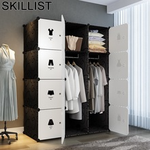 Meuble De Kleiderschrank Dressing Penderie Chambre Rangement Armario Ropero Mueble Bedroom Furniture Cabinet Closet Wardrobe