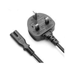 Качественный кабель copper2 * 075sq 12 м стандартный штекер