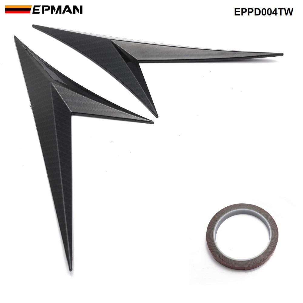 EPPD004TW