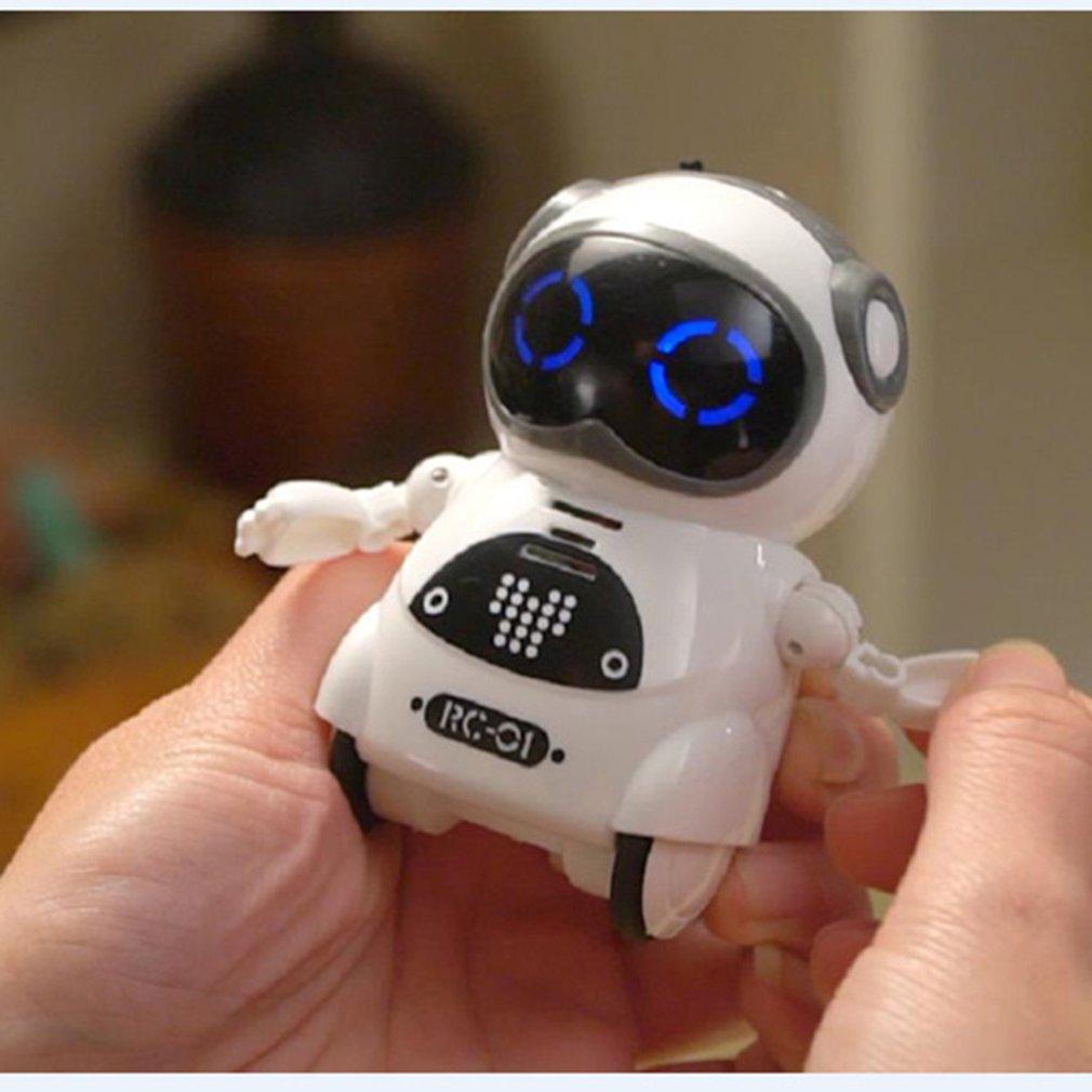 2019-chaud-intelligent-mini-poche-robot-marche-musique-danse-lumiere-reconnaissance-vocale-conversation-repeter-intelligent-enfants-jouet-interactif