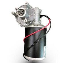 цена на geared dc motor 12v 50nm (D88R72-28150-180)