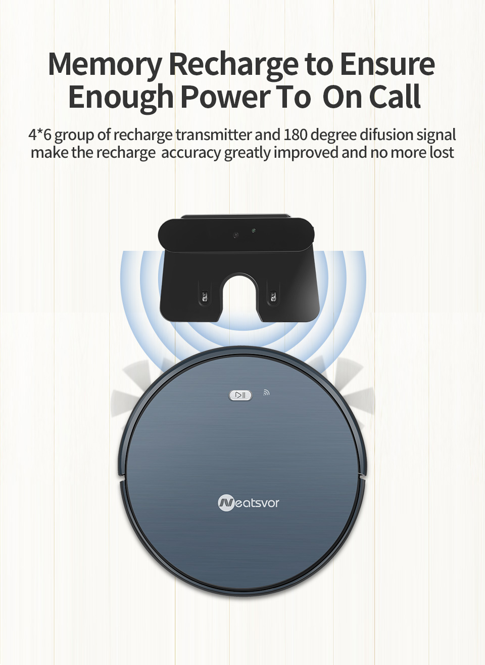 H3fcb676d23274701b7c31690307cdc6cX NEATSVOR X500 Robot Vacuum Cleaner 1800PA Poweful Suction 3in1 pet hair home dry wet mopping cleaning robot Auto Charge vacuum